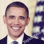 बराक ओबामा के प्रेरणादायक विचार ! Barack Obama Quotes in hindi