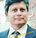 शिव खेड़ा के अनमोल विचार Shiv Khera Quotes In Hindi