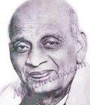 सरदार बल्लभभाई पटेल के प्रेरक विचार Sardar Patel Thought In Hindi