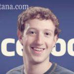 मार्क ज़ुकेरबर्ग के प्रेरणादायक विचार Mark Zuckerberg Quotes In Hindi