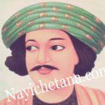 महान समाजसुधारक राजा राममोहन राय की जीवनी !