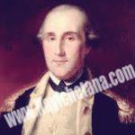 जार्ज वाशिंगटन के प्रेरणादायक कथन George Washington Quotes In Hindi