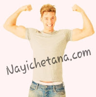weight increse tips in hindi weight increse tips in hindi, How to Increase gain Weight Hindi