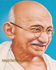 महात्मा गांधी के 81 सर्वश्रेष्ठ अनमोल विचार Mahatma Gandhi Quotes In Hindi