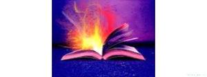 Books Knowledge ज्ञान का सही अर्थ