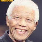 नेल्सन मंडेला के 22 प्रेरणादायक विचार Top 22 Nelson Mandela Quotes in Hindi