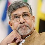 कैलाश सत्यार्थी के अनमोल वचन Kailash Satyarthi Quotes In Hindi