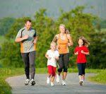 स्वस्थ जीवन जीने के 7 तरीके !