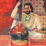 महान संगीतज्ञ मिंया तानसेन की जीवनी !