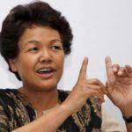 बछेन्द्रीपाल : प्रथम भारतीय महिला एवरेस्ट विजेता