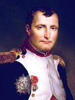 Napoleon Bonaparte Napoleon Bonaparte