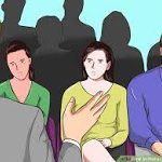 जो भी बोले सोच – समझ कर बोले हिन्दी प्रेरणादायी कहानी