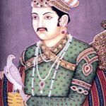 मुग़ल सम्राट अकबर के उद्धरण Akbar Quotes In Hindi