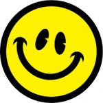 मुस्कान पर 22 सर्वश्रेष्ठ विचार Smile Quotes in Hindi