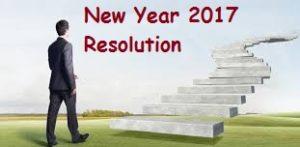 10 Best New Year's Resolutions in Hindi नये वर्ष पर संकल्प