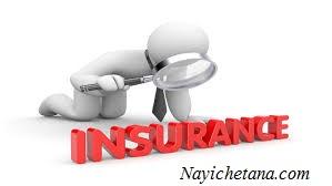 Best 21 Insurance Slogans In Hindi इन्शुरेन्स पर 21 हिंदी स्लोगन