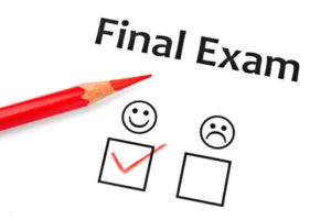 KAISE LAYE EXAM ME ACHCHE NUMBER - 10 BEST TIPS
