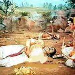 रावण द्वारा लक्ष्मण को दी गई ज़िन्दगी के 3 सबक !