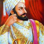 छत्रपति शिवाजी महाराज के बारे में 27 रोचक तथ्य – Rochak Facts Shivaji Maharaj In Hindi