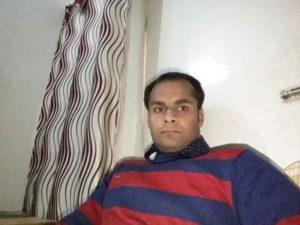 Dr. Sonu Kamma , डॉ सोनू कम्मा