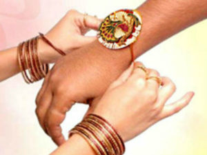 रक्षाबंधन, Raksha Bandhan Poem In Hindi, Raksha Bandhan