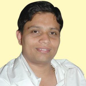 आचार्य बालकृष्ण; Acharya Balkrishna, patanajali