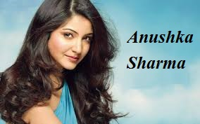 अनुष्का शर्मा की जीवनी, Anushka Sharma Biography In Hindi, Anushka Sharma ki jeevani, Anushka Sharma life bio history succes films in hindi, Anushka Sharma