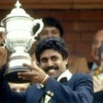 क्रिकेट लिजेंड सर्वश्रेष्ठ आलराउंडर कपिल देव की जीवनी !