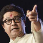 महाराष्ट्र नव निर्माण सेना (मनसे) के प्रमुख राज ठाकरे की जीवनी