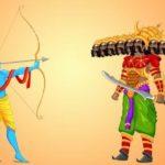 बुराई पर अच्छाई की जीत दशहरे पर निबंध – Dussehra In Hindi