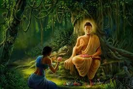 गौतम बुद्ध Lord Gautama Buddha