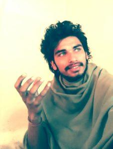 """बृजमोहन स्वामी """"बैरागी"""",  Birjosyami@gmail.com"""