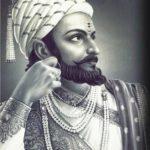 छत्रपति वीर शिवाजी महाराज की सम्पूर्ण जीवनी व इतिहास