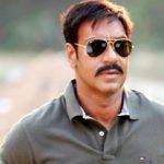 बॉलीवुड के सिंघम अजय देवगन की जीवनी ! Ajay Devgan In Hindi