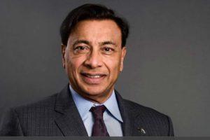Laxmi Mittal Biography In Hindi , लक्ष्मी मित्तल