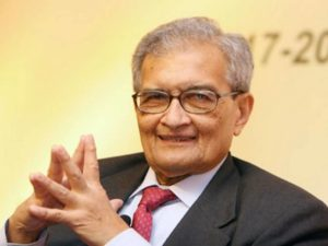 Amartya sen,  नोबल पुरस्कार विजेता , अमर्त्य सेन की जीवनी, Best Biography Of Amartya Sen