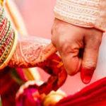 शादियां हिंदी गीत – A Song By Sonu Kamma In Hindi