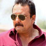 फिल्मस्टार मुन्नाभाई संजय दत्त की जीवनी !!! Sanjay Dutt Biography In Hindi