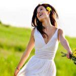 जीवन मे खुश रहने के तरीके ! How To Be Happy All Time In Hindi
