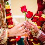 शादी पर हिंदी कविता ! Best Poem On Wedding In Hindi By Hitesh Rajpurohit