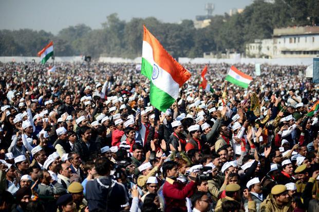 राजनीति और भाषणबाज़ी , Politics And Speech Article In Hindi , bhashan, neta, rajneta