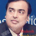 मुकेश अंबानी के प्रेरणादायक कथन ! Mukesh Ambani Quotes In Hindi