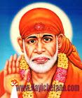 शिरडी साईं बाबा के 21 अनमोल वचन ! Sai Baba Quotes in Hindi