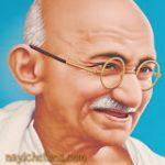 Mahatma Gandhi ki jivani, gandhi ji ka jeevan parichay, gandhi ji ka jeevani, mahatma gandhi history in hindi, gandhi biography in hindi