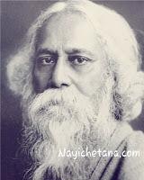 Ravindra Nath Taigor