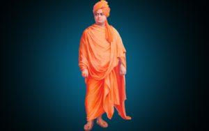 स्वामी विवेकानंद , Swami-Vivekananda-