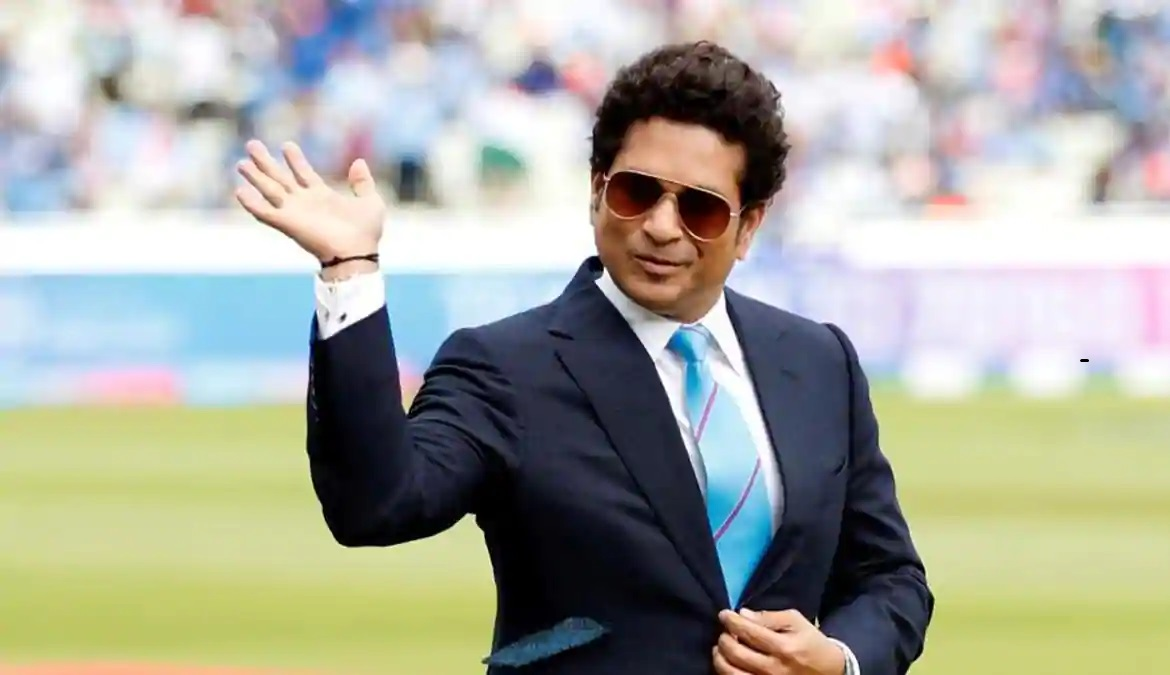 about Sachin Tendulkar in hindi, Sachin Tendulkar ke bare me, Sachin Tendulkar nibandh, Sachin Tendulkar in hindi, Sachin Tendulkar ki jivani, Sachin Tendulkar ka jeevan parichay, Sachin Tendulkar life history in hindi, सचिन तेंदुलकर पर निबंध, sachin