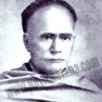 Ishwar Chandra Vidyasagar ईश्वरचंद्र विद्यासागर
