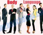Body Language कैसे बनाती है कामयाब ?