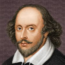 William Shakespeare William Shakespeare